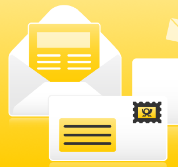 Porto Berechnen Für Briefe Pakete Und Mehr